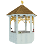 DIY-small-gazebo-blueprints