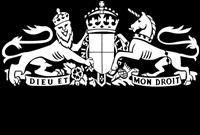 daily_mail-logo-ebd7a83a1f-seeklogo-com