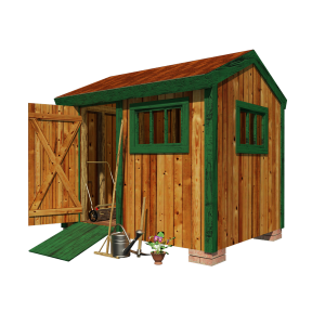 unique_modern_shed_mary