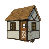 unique_shed_plans_irish