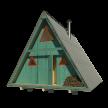 a-frame-cabin-plans-pdf