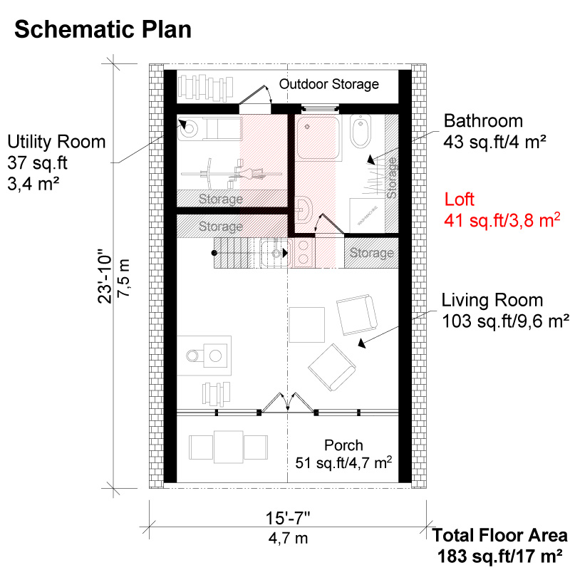 A Frame Cabin Plans,Simple Victorian House Floor Plans