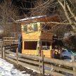 backyard-playhouse-plans
