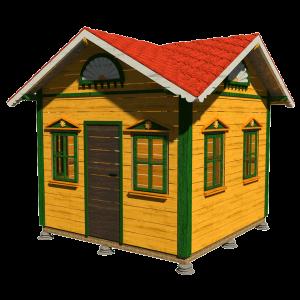 carribian-beach-shed