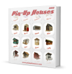 catalogue-of-house-plans-big