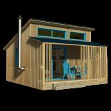 clerestory-cabin-plans