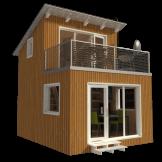 contemporary-cabin-plans