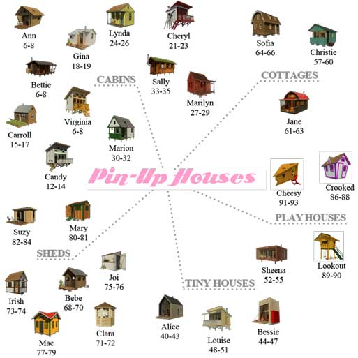 content-pin-up-houses-catalogue