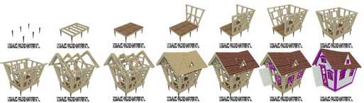 crooked-wood-playhouse-blueprints