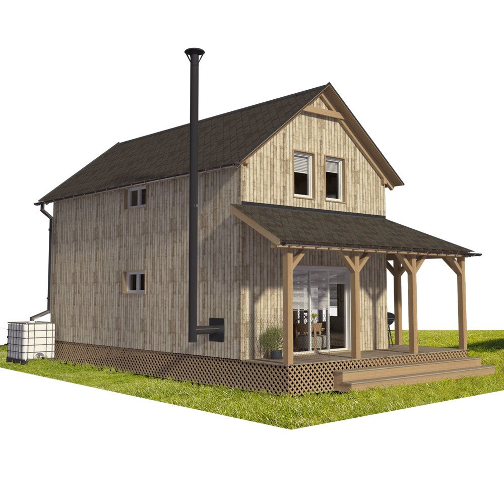 Small Ranch House Plans Hannah on ranch home windows, ranch home interiors, ranch home porch, ranch home facades, ranch home furniture, ranch home decks,