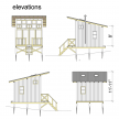 elevations-cabin-plans-drawings