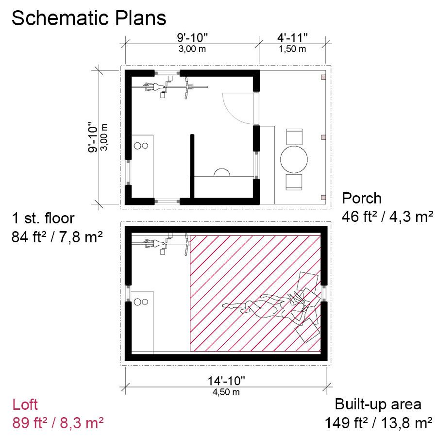 camping cabin plans camping cabin plans marion