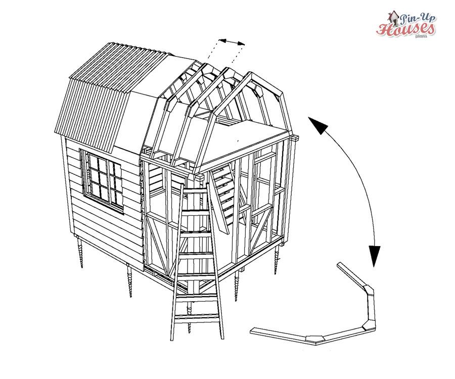 Small House Blog 2017
