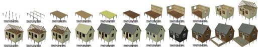 garden-backyard-diy-shed-plans