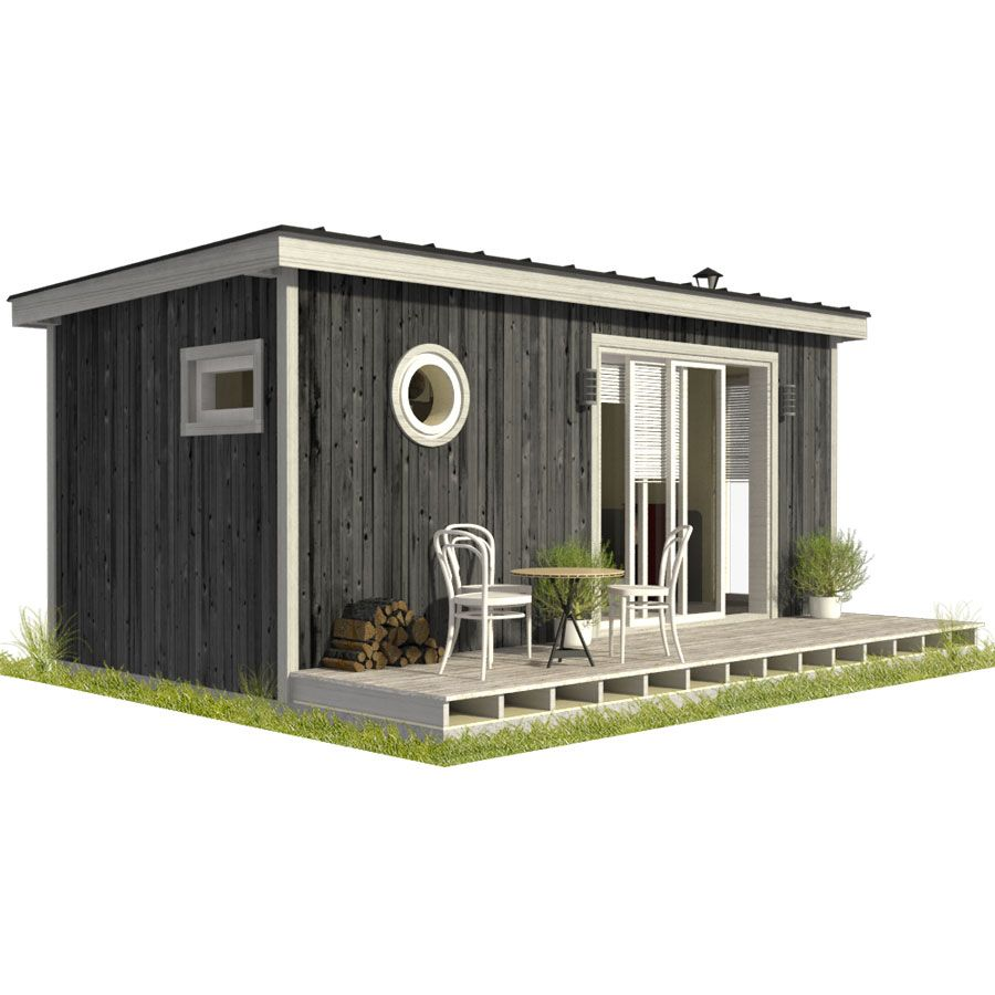 Garden Shed Plans Amelia on warehouse with loft, sauna with loft, library with loft, patio with loft, garage with loft, outdoor shed with loft, cottage with loft, work shed with loft, outbuilding with loft, green house with loft, workshop shed with loft, building shed with loft, 10x12 shed with loft, shed plans with loft, basement with loft, diy shed with loft, metal shed with loft, utility shed with loft, roof with loft, deck with loft,