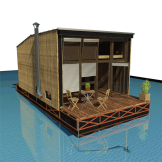 house-boat-construction-plans