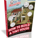 how-to-build-a-tiny-house