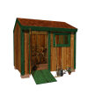 how-to-build-garden-shed