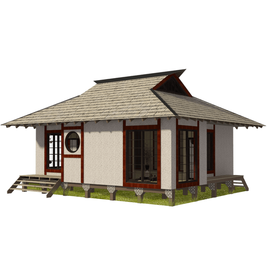 Anese Small House Plans Pin Up Houses