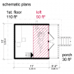 layout-cabin-plans-drawings
