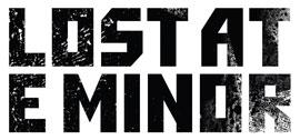 lost-at-e-minor_logo