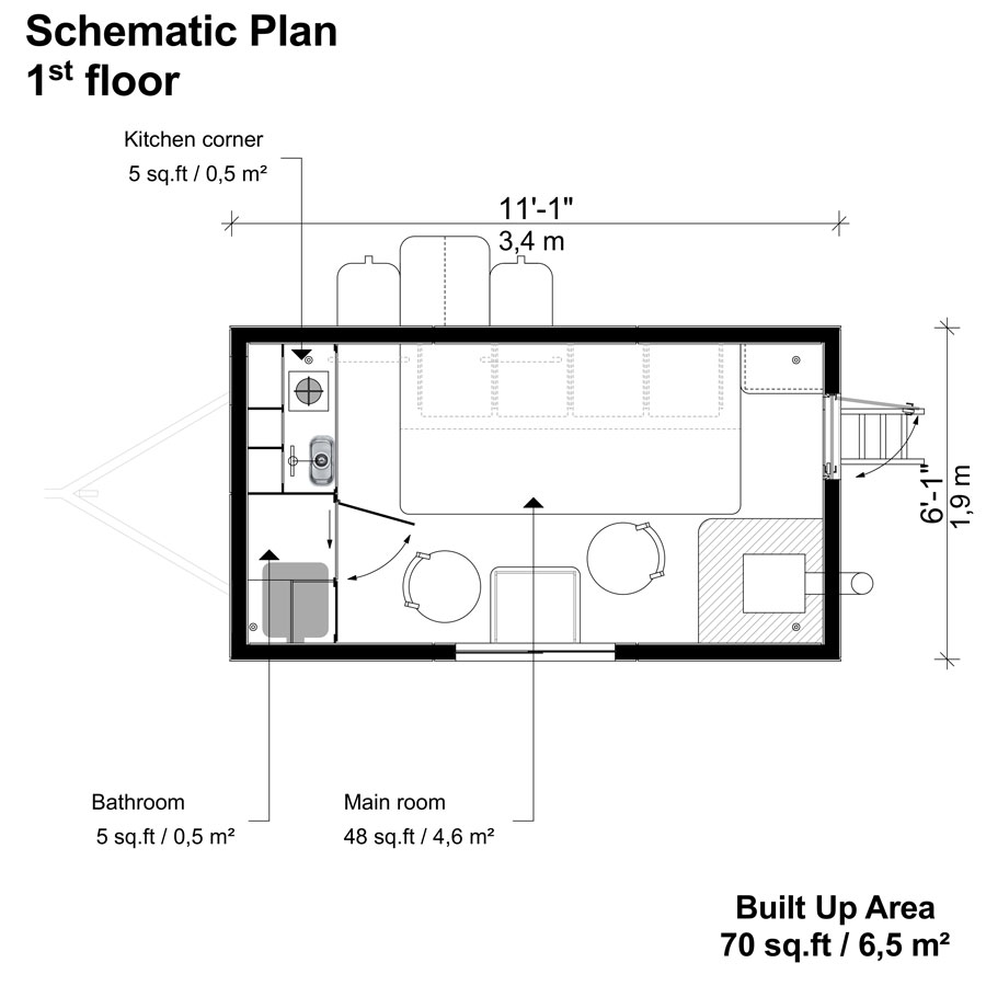Magenta Tiny House Plans on home builders floor plans, home design floor plans, i house architecture, roof plans, i house home, split level home floor plans, blueprints for houses with open floor plans, mansion plans,