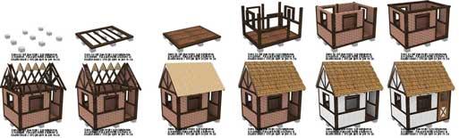 masonry-diy-shed-plans