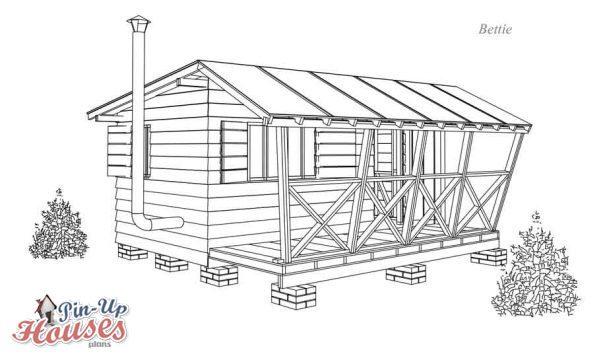 types of tiny houses foundations masonry