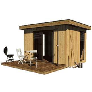 shed plans pinup houses suzy