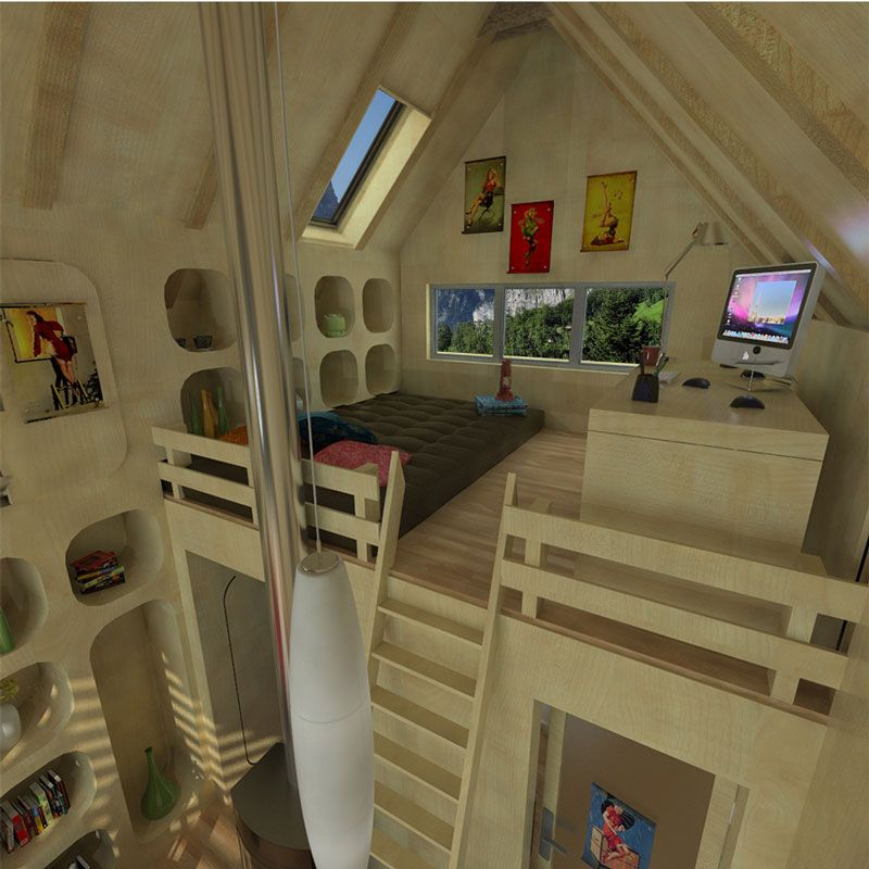 Amazing Modern Tiny House Plans Largest Home Design Picture Inspirations Pitcheantrous