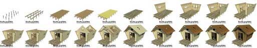 pentagon-tiny-house-plans