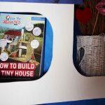prefab tiny houses book