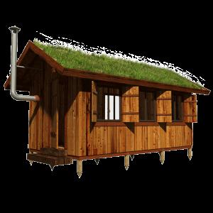 sally-wagon-house