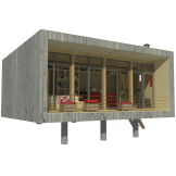 sheena-tiny-house-plans
