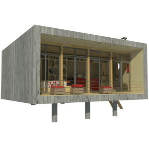 sheena-tiny-house-plans