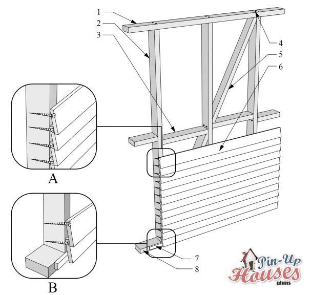simple-diy-wall-framing