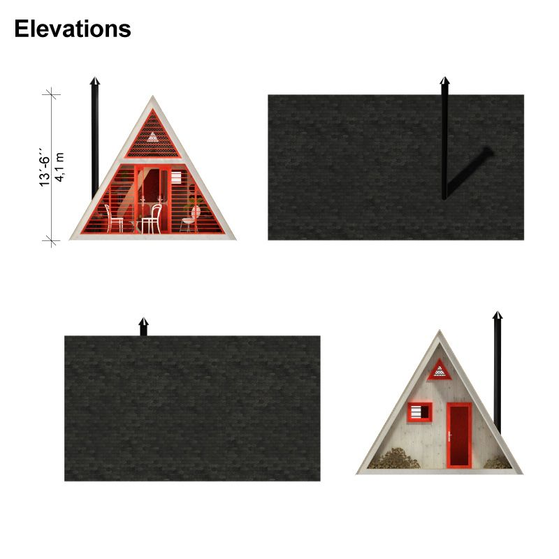 A-Frame Cabin Plans Dolores on pyramid blueprints, pyramid shape, pyramid painting, pyramid greenhouse, pyramid home, pyramid garden, pyramid tools, pyramid houses in florida, ultra luxury custom home plans, pyramid of success examples, pyramid wallpaper, pyramid architecture, pyramid diet plan, pyramid marketing, pyramid rubik's cube, pyramid tombs, pyramid design, pyramid formula, pyramid of food, pyramid health,