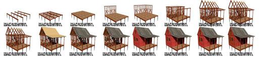 small-backyard-shed-plans