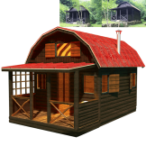 small-cottage-house-plans