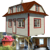 small-family-house-plans