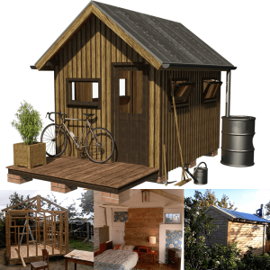 small-garden-shed-wooden-plans