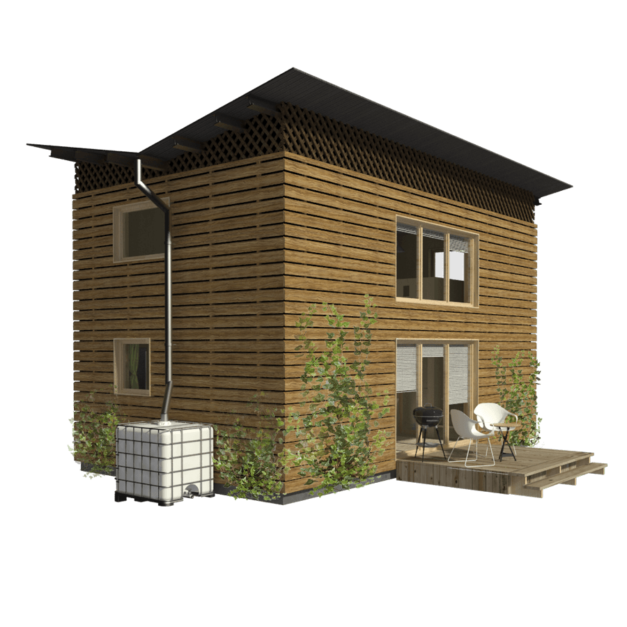 small guest house plans - Download Small Guest House Design Plans Pictures