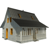 small-home-plans-with-porches