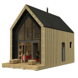 small-house-floor-plans-with-loft