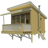 small-house-floor-plans-with-porch