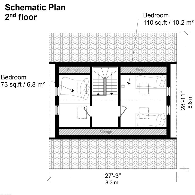 Small House Plans With Porches Gloria on travel trailer floor plans, cottage floor plans, small house plans, studio floor plans, tiny houses one story, shipping container floor plans, cabin house plans, architecture floor plans, great tiny house plans, tiny houses on wheels, shed house plans, tiny house plans 20x20, home floor plans,