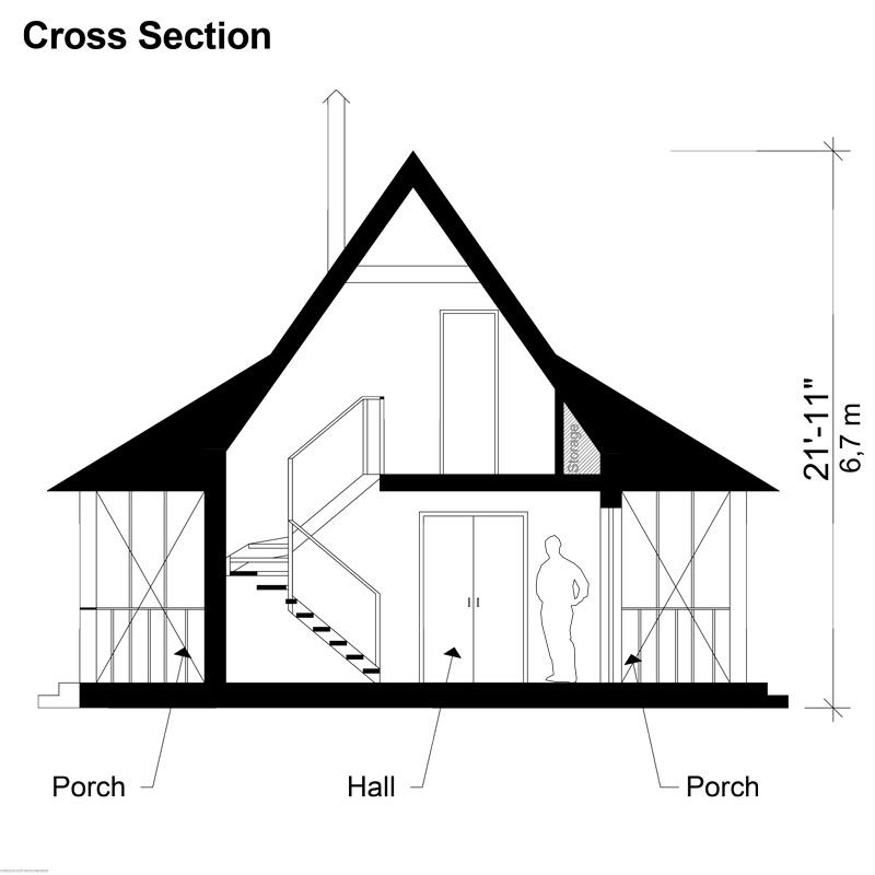 black house with porch small house plans with porches