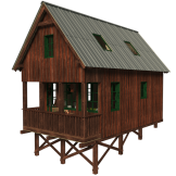 small-house-with-porch-plans