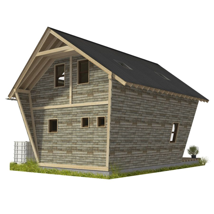 Corn Crib House Plans Lucy I Lucy Home Plans on the giver home, beauty and the beast home, connie home, red home,