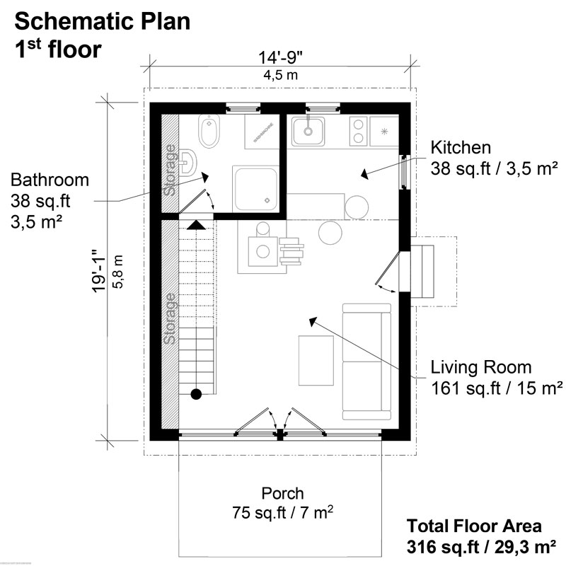 Crooked House Plans 28 Images Kids Crooked House Plans